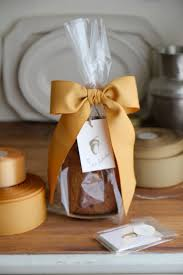 239 best bake sale displays and packaging ideas images on