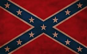 The Southern Flag Let U0027s Make The Confederate Flag A Crime It Is The American
