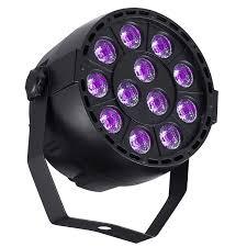best black light bulbs best rated in black light bulbs helpful customer reviews amazon com