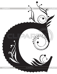 initial letters stock photos and vektor eps clipart cliparto