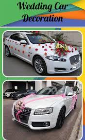 car decorations wedding car decoration app ranking and store data app