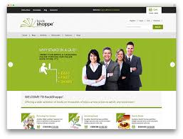 best wordpress themes for selling digital products 2017 colorlib