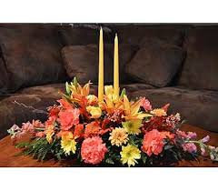chesters flowers 38 best fall floral arrangements images on fall floral