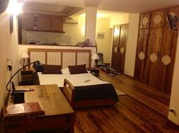 hotel avec cuisine chambre avec cuisine terrasse salon surface environ 60m2 picture