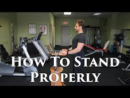 four things i u0027ve learned using a standing desk
