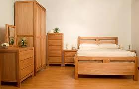 elegant wooden furniture bedroom sets kitchen ideas
