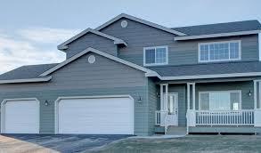 testimonials home builders eagle river ak hall quality homes