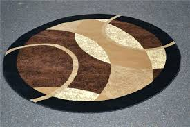 Modern Nature Rugs Modern Style Area Rugs Nature Design Marvelous Contemporary Black