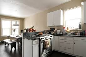 Design Island Kitchen Kitchen Small Kitchen Cabinets Diy Kitchen Cabinets Best Kitchen