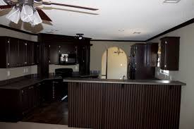 interior of mobile homes stunning mobile homes designs homes ideas gallery interior