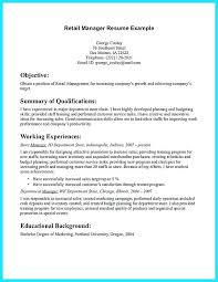 some exles of resume customer service objective statement for resume