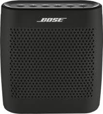 case outlet speaker cabinets speakers speaker systems best buy