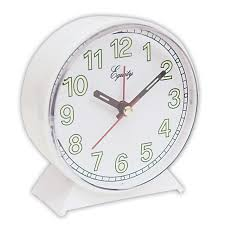 maxiaids low vision clocks blind accessories large display clock