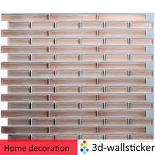 list manufacturers wholesale wall decals buy wholesale wall