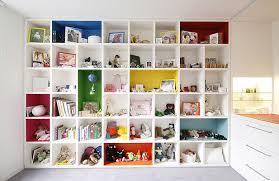 libreria ragazzi una libreria per la stanza dei ragazzi design per bambini
