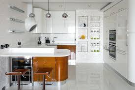 cuisine moderne avec ilot central modele de cuisine moderne avec ilot masculinidadesbolivia info