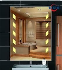 full length lighted wall mirrors full length lighted mirrors full length lighted mirrors suppliers