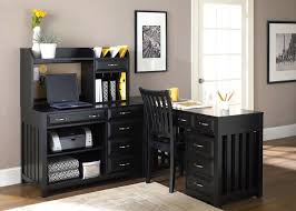 Office Desk Setup Ideas Martha Stewart Home Office Desk Accessories Home Office Desk Set