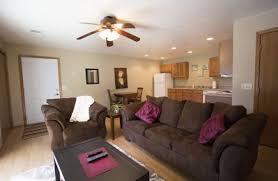 top 50 sioux falls sd vacation rentals reviews u0026 booking vrbo