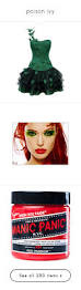 halloween city boise id best 20 poison ivy costumes ideas on pinterest ivy costume