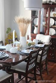 home interior catalog 2012 104 best captivating fall decorating ideas interior images on
