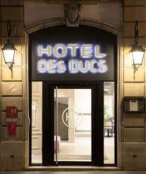 book hôtel des ducs in dijon hotels com