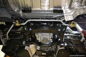 nissan juke exhaust upgrade j tune performance nissan and infiniti performance specialists