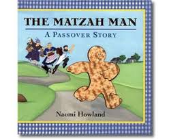 passover books kids passover books the matzah a passover story