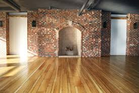 installing hardwood floors at top of srs carpet vidalondon
