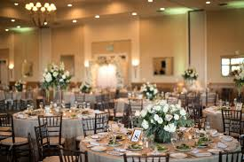 venues in orange county affordable wedding venues orange county california picture ideas