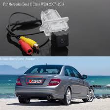 are mercedes c class reliable aliexpress com buy lyudmila for mercedes c class w204 2007