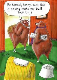 thanksgiving humor humor thanksgiving