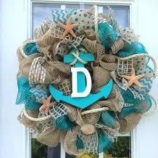 deco paper mesh find this pin and more on paper mesh diy burlap deco mesh wreath