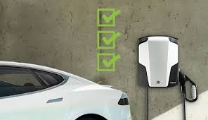 location si e auto 6 things that i need to consider when buying a charging station for