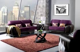 Black Sofa Set Designs Home Design Versace Cleopatra Cream Italian Top Grain Leather
