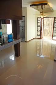 Interior House Design In Philippines Filipino Architect Contractor 2 Storey House Design Philippines