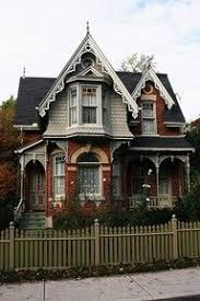 old fashioned house old fashion houses old fashion houses amazing old fashioned homes