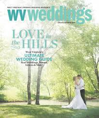 wedding venues in wv wv weddings summer 2014 by wv weddings issuu