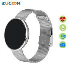 blood pressure wrist bracelet images Smart bracelet wristband band watch blood pressure oxygen monitor jpg