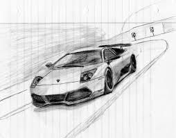imagenes de ferraris para dibujar faciles dibujos de autos al piso para pintar dibujos de autos