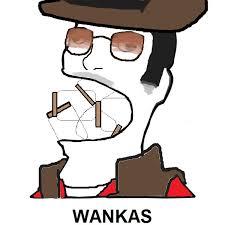 Gentleman Meme - gentleman meme tf2 sniper by lackingabettername on deviantart