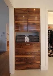 Towel Storage Bathroom Posh Cabinet For Towel Storage Along With Bathroom Hamper Cabinet