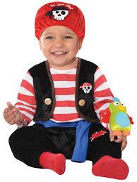 infant boy halloween costumes baby toddler halloween fancy dress prisoner costume boy infant