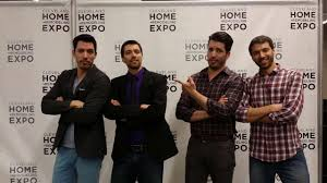 picture of property brothers tv show all can download all guide