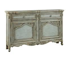 pulaski furniture dining room set furniture miraculous pulaski credenza classic art design for