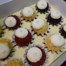nothing bundt cakes 71 photos u0026 45 reviews desserts 1953 n