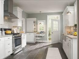 gray green paint color gray green paint color for kitchen decr b068dd6a5d68