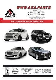 lexus parts online uae al sayegh parts dealers parts u0026 accessories auto trader uae