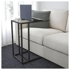 coffee table wonderful ikea round end table ikea round metal