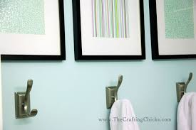 ways to captivating bathroom towel hooks bathrooms remodeling